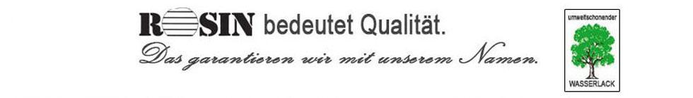 quali_holz_1